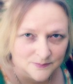 zoetic words profile image